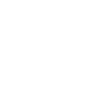 Spouses Cleaning Houses Gift Card