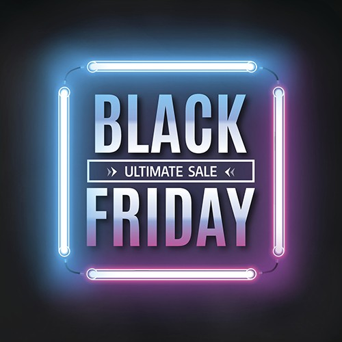 spouses cleaning house monthly special black friday